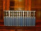 Thumbnail All Series by Herbert Lockyer (20 vols.)