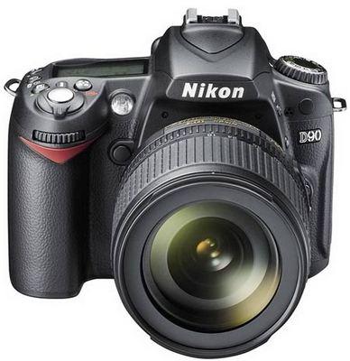 nikon d90 digital camera service manual download manuals te rh tradebit com nikon d90 owners manual download nikon d90 owners manual download
