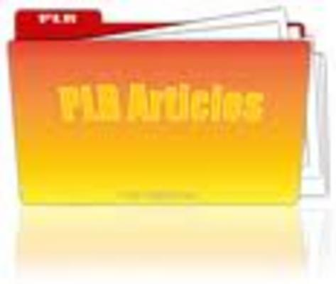 Pay for Christmas Foods - 18 Articles - PLR Package