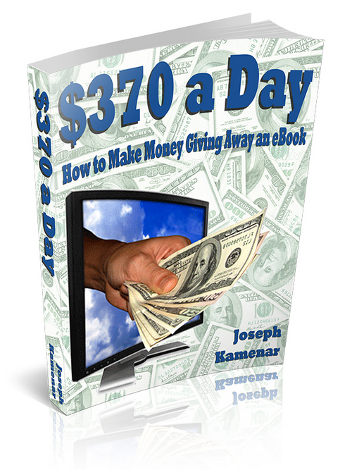 how to day trade for a living pdf download