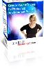 Thumbnail Photoshop 3D & eBook Cover Action Script