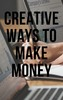 Thumbnail Creative Ways To Make Money
