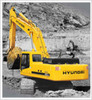 HYUNDAI MITSUBISHI S4K S6K EXCAVATOR ENGINE SERVICE / REPAIR / WORKSHOP MANUAL * BEST * DOWNLOAD !!