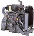 Thumbnail HYUNDAI YANMAR 4TNE94 4TNE98 4TNE106 INDUSTRIAL ENGINE SERVICE / REPAIR / WORKSHOP MANUAL * BEST * DOWNLOAD !!