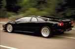 Lamborghini Diablo VT & Diablo 2WD Service / Repair / Workshop manual 1993 - 1994 * BEST * Download !!