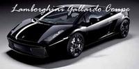 Lamborghini Gallardo Coupe LP560 LP560-1.L714 Complete Service / Repair / Workshop Manual - PDF * BEST * Download !!