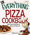 Thumbnail DOWNLOAD RIGHT NOW - The Ultimate Pizza CookBook !!