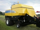 Thumbnail ► ► BEST ◄ ◄ NEW HOLLAND BB940A BB950A BB960A BALER OPERATORS MANUAL - PDF DOWNLOAD ! (314 PAGES)