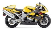 Thumbnail 1998 - 2002 SUZUKI TL1000R TL 1000 R - SERVICE REPAIR MANUAL * (183 MB) - INSTANT DOWNLOAD!!