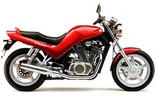 1990 - 1993 Suzuki VX800 ( L M N P ) Workshop Manual / Repair Manual / Service Manual DOWNLOAD!!