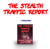 Thumbnail *NEW* 2009 Stealth Traffic Report pdf MRR - DOWNLOAD NOW !!