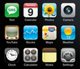 Thumbnail 334 Iphone Icons (Iconos para Apple Iphone)
