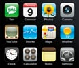 Thumbnail 334 Iphone Icons png