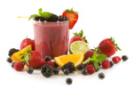 DOWNLOAD NOW !! Smoothies for Athletes Ebook (with MRR) !