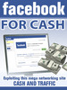 Thumbnail **New** FACEBOOK INTERNET MARKETING VIDEO with Full PLR MRR!