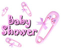 Thumbnail BABY SHOWER - A QUICK AND EASY GUIDE EBOOK with MRR,PLR !