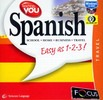 Thumbnail BASIC SPOKEN SPANISH FOR THE BEGINNERS AUDIO mp3 - DOWNLOAD!