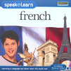 Thumbnail LEARN BASIC SPOKEN FRENCH AUDIOBOOK mp3 DOWNLOAD NOW !