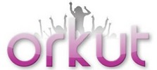 Thumbnail *New!* ORKUT TRAFFIC SECRETS VIDEO with PLR, MRR Rights - DOWNLOAD RIGHT NOW !
