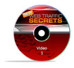 Thumbnail *New*! ULTIMATE WEB 2.0 SOCIAL NETWORKING TRAFFIC VIDEOS COLLECTION with FULL PLR,MRR !