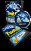 *New!* ULTIMATE TWITTER VIDEO COURSE - TWITTER EFFECTS 2.0 (200 MB+) with MRR,PLR!