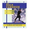 Thumbnail DOWNLOAD - THE DALE CARNEGIE LEADERSHIP MASTERY COURSE  AUDIOBOOK (MP3) !