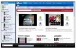 Thumbnail Download Videos From File Sharing Sites -VIDEO TUTORIAL With Full MRR + PLR RIGHTS!