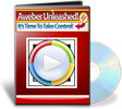 Thumbnail *New*! AWEBER UNLEASHED 15+ POWER VIDEOS with Master Resell Rights* !