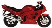 Thumbnail Suzuki Rf 900r / Rf900r DIY Service Manual / Repair / Maintenance Manual - Download Now (23 MB) !!