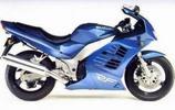 Thumbnail Suzuki RF600 RF 600 Repair Manual / Service / Maintenance Manual - (17 MB) Download ! ( 1993 1994 1995 1996 1997 1998 1999 )