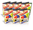 Thumbnail *New!* SELLING ON EBAY MADE EASY VIDEO SERIES(7 Videos) - Master Resale Rights!!