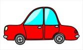 Thumbnail 1990 - 1994 SUBARU LEGACY CAR PARTS MANUAL ( 1990 1991 1992 1993 1994 ) - INSTANT DOWNLOAD ( 90 91 92 93 94 ) !