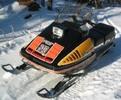 Thumbnail 1970 - 1979 Ski-Doo Snowmobile Ski Doo SkiDoo * Diy Factory Service / Repair Manual ( 1970 1971 1972 1973 1974 1975 1976 1977 1978 1979 ) - DOWNLOAD ! ( 70 71 72 73 74 75 76 77 78 79 ) !!