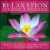 Thumbnail New Age Audio: Relaxation MP3 - with Master Resale Rights!