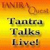 Thumbnail Tantra Talks to Release Emotional Triggers Audio File(MP3) - Beyond Jealousy !!