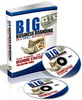 Thumbnail *NEW!* Big Business Branding On A Small Business Budget - BRANDING STRATEGIES!! Audio Interview(MP3) PLR!