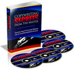 Thumbnail *NEW!* Copywriting Secrets From The Master! - AudioBook (MP3 / 200+ MB / 100+ Mins) + EBook with Private Label Rights