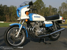 Thumbnail DOWNLOAD! (25 MB) 1980 Suzuki GS1000 MOTORCYCLE Service Repair Manual (ZIP-PDF Format) !!
