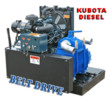 Thumbnail DOWNLOAD! (6.5 MB) KUBOTA DIESEL ENGINE SERVICE MANUAL D905 D1005 D1105 V1205 V1305 V1505 (FSM) / Repair Manual / Workshop Manual  (PDF-Format) !!