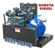 Thumbnail DOWNLOAD! (6.5 MB) KUBOTA DIESEL ENGINE SERVICE MANUAL D905 D1005 D1105 V1205 V1305 V1505 (FSM) / Repair Manual / Workshop Manual  (PDF-Format) !!