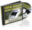 Thumbnail *NEW!* Covert Affiliate Marketing Tactics With Resale Rights (MRR)