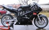 DOWNLOAD! (105 MB) 1986-1988 Suzuki GSXR 1100 MOTORCYCLE Factory Service Manual / Repair Manual - (PDF Format) !!