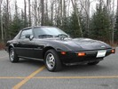 Thumbnail DOWNLOAD! (27 MB) 1980 Mazda RX7 RX-7  Car Workshop Manual / Repair Manual / Service Manual download - 80 (PDF Format)!