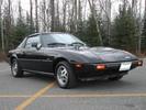 Thumbnail DOWNLOAD! (27 MB) 1980 Mazda RX7 RX-7  Car Workshop Manual / Repair Manual / Service Manual download - 80 (PDF Format)!