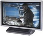 Thumbnail DOWNLOAD! (12 MB) Toshiba 35WP26P Color TV Service Manual / Repair Manual - (PDF Format) !!