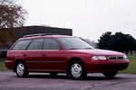 Thumbnail DOWNLOAD! (68 MB) 1995 Subaru Legacy Original Factory Service Manual(FSM) / Repair Manual / Workshop Manual 95 - (ZIP - PDF Format) !!