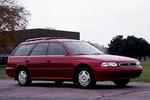 Thumbnail DOWNLOAD! (68 MB) 1995 Subaru Legacy Original Factory Service Manual(FSM) / Repair Manual / Workshop Manual 95 - (ZIP - PDF Format) !!