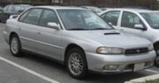 Thumbnail DOWNLOAD! (65 MB) 1999 Subaru Legacy Complete Factory Service Manual | Repair Manual | Workshop Manual 99 - PDF * BEST * !!