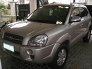 DOWNLOAD! (265 MB) 2006 Hyundai Tucson - Complete Factory Service Manual / Repair / Workshop Manual - 06 * BEST * !!