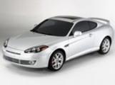 2006 Hyundai Tiburon * DIY Factory Service Manual / Repair / Workshop Manual - DOWNLOAD (265 MB) 06 !! * BEST *